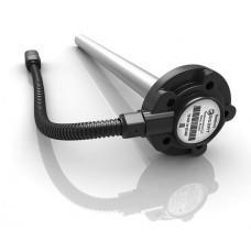 Высокоточный датчик уровня топлива Эскорт ТД-600