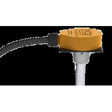 Датчик уровня топлива Omnicomm LLS 20230 (1500 мм.)